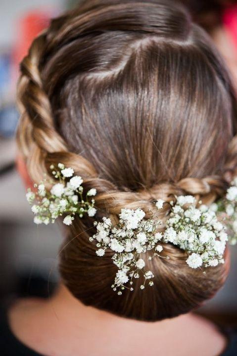 Hair-with-Flower-Arrangment-40