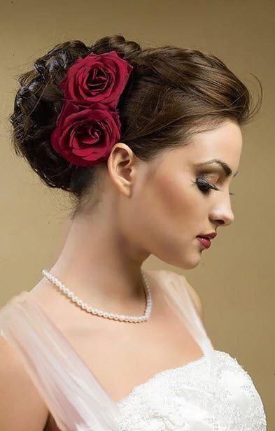 Hair-with-Flower-Arrangment-41