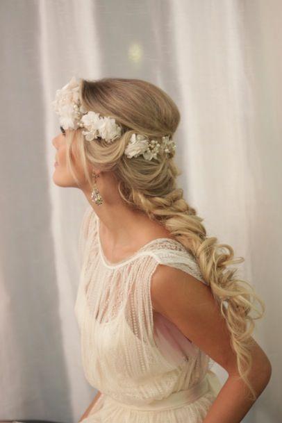 Hair-with-Flower-Arrangment-42