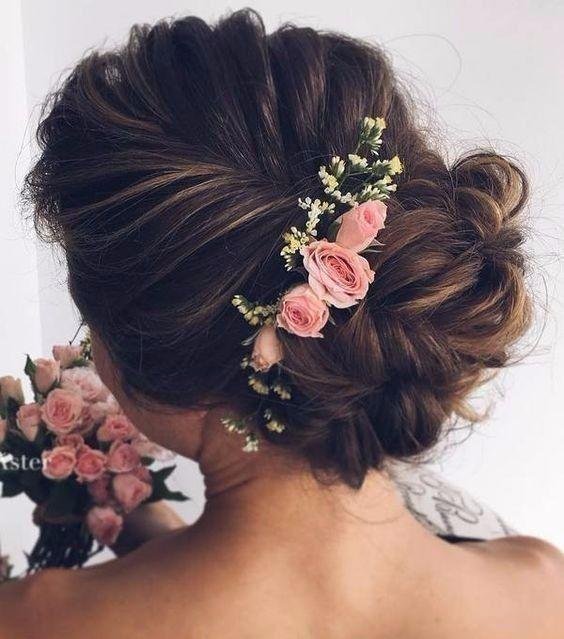 Hair-with-Flower-Arrangment-43