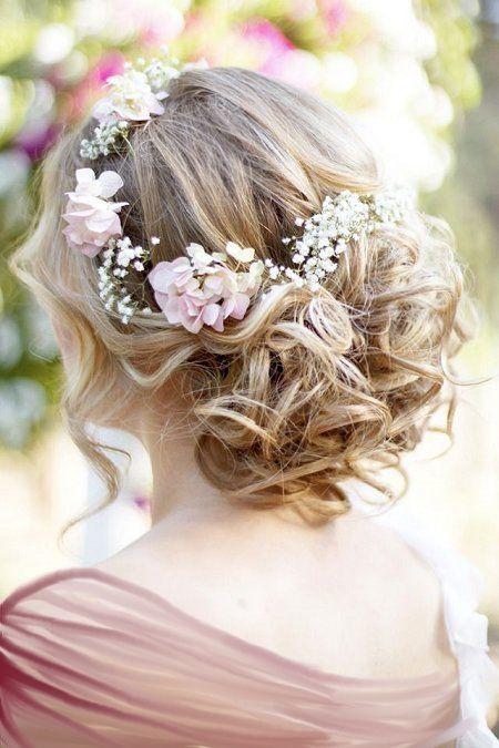 Hair-with-Flower-Arrangment-44