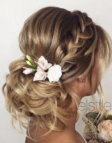 Hair-with-Flower-Arrangment-6