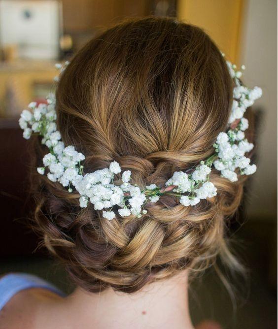 Hair-with-Flower-Arrangment-8