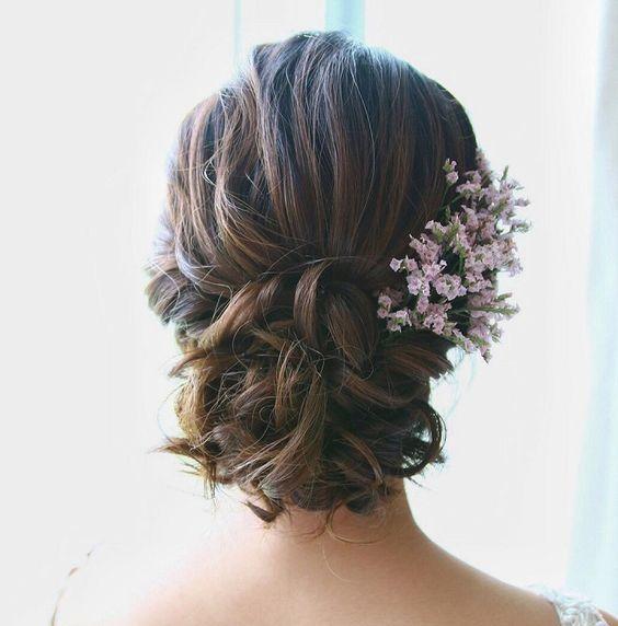 Hair-with-Flower-Arrangment-9