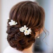 Hair-with-Flower-Arrangment-20