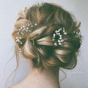 Hair-with-Flower-Arrangment-28