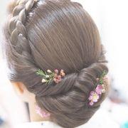Hair-with-Flower-Arrangment-37