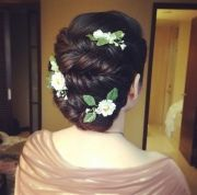 Hair-with-Flower-Arrangment-45