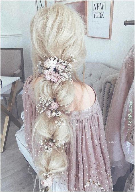 model-hair-1