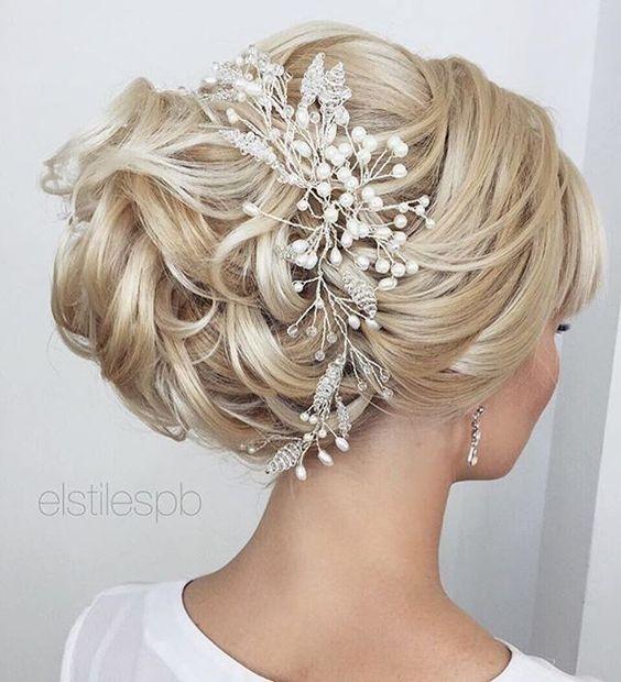 model-hair-12