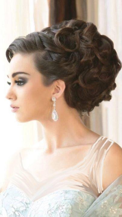 model-hair-14