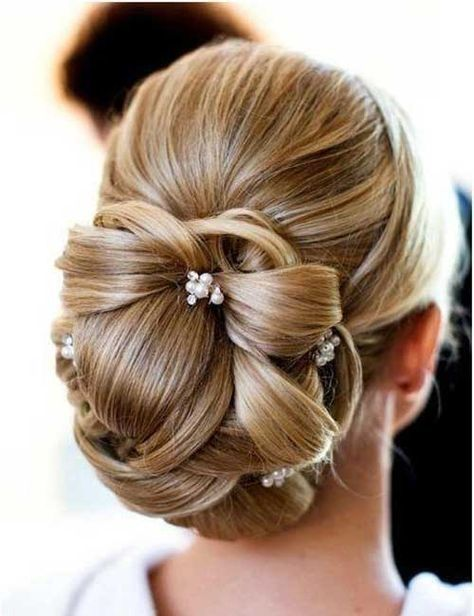model-hair-2