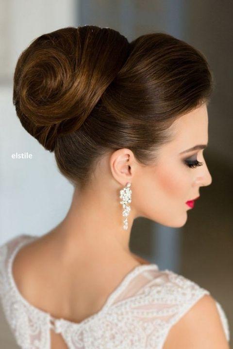 model-hair-25
