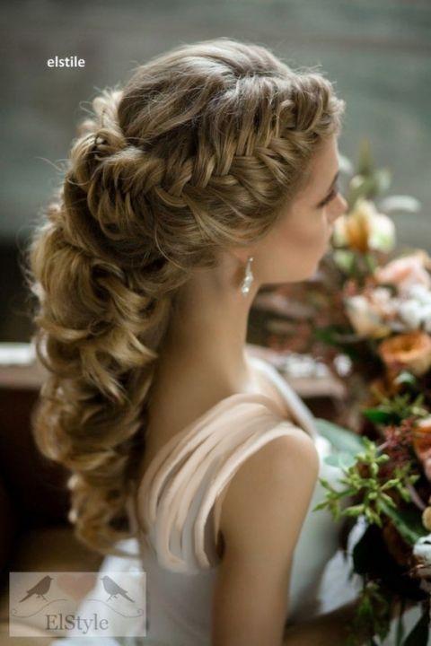 model-hair-32