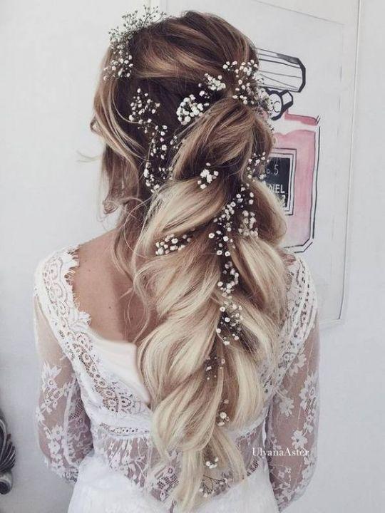 model-hair-35