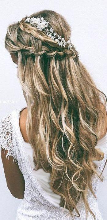 model-hair-41