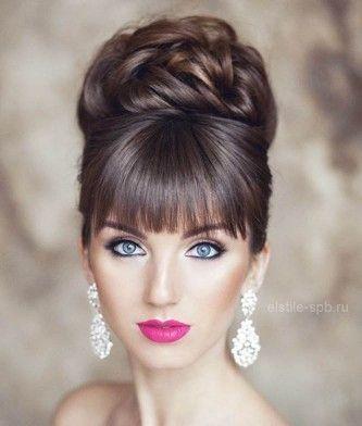 model-hair-9