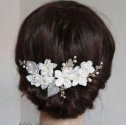 model-hair-31