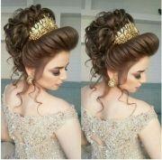 model-hair-8
