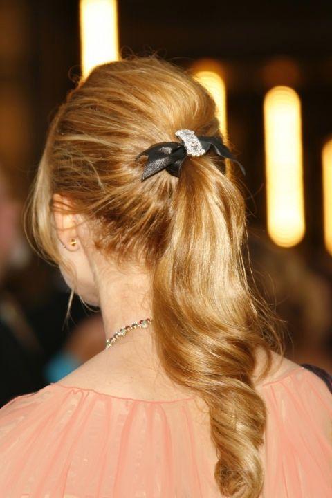 ponytail-6