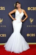 emmys-2017-all-the-looks-ss11