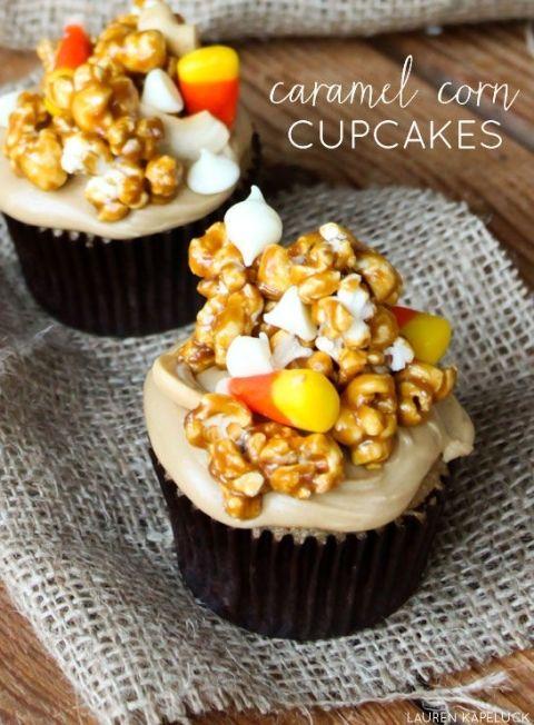 gallery-1440442561-caramel-corn-cupcake-1