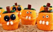 1466718127-pumpkin-cakes-10-l