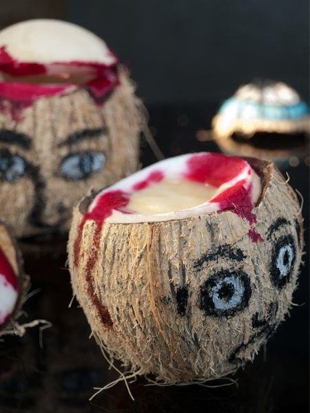 1469565051-fruity-coconut-head-juice-halloween-special-5