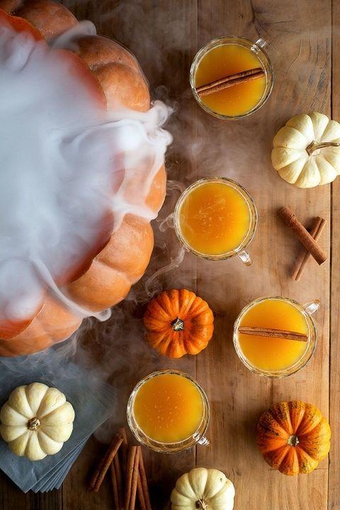 gallery-1466690528-halloween-pumpkin-punch-recipe