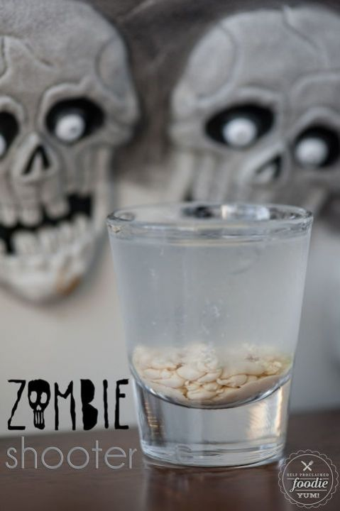 gallery-1468866412-zombie-shooter-selfproclaimedfoodie