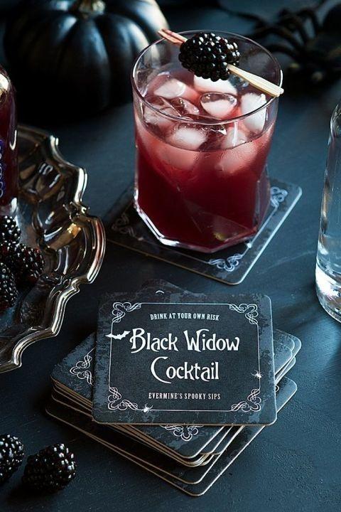 gallery-1468866954-spooky-sips-black-widow-cocktail-evermine-occasions-wwweverminecom-0005