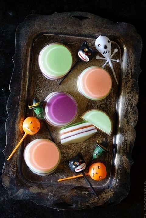 gallery-1469565499-halloween-vodka-jello-shots-with-real-food-by-dad