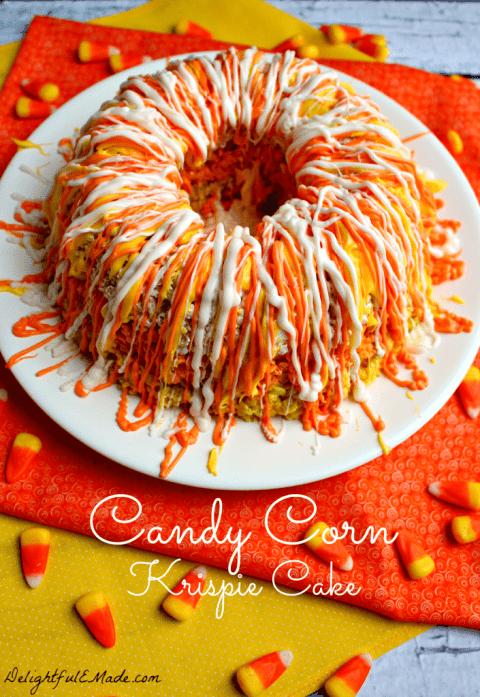 candy-corn-krispie-cake-delightfulemadecom-vert3-wtxt-705x1024