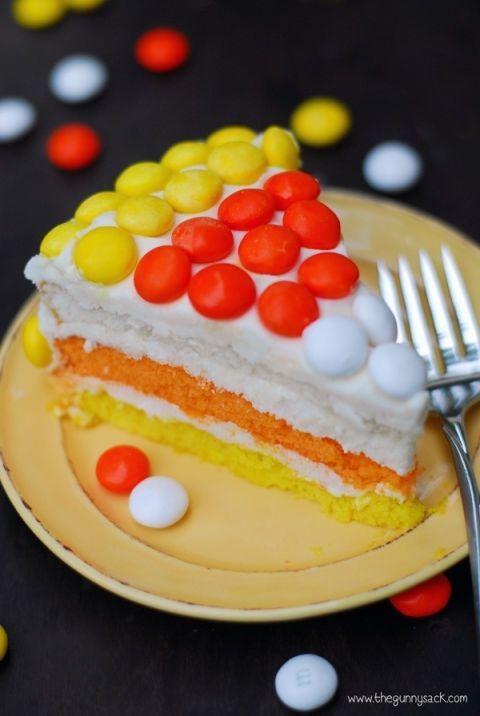 candycorncakeslice
