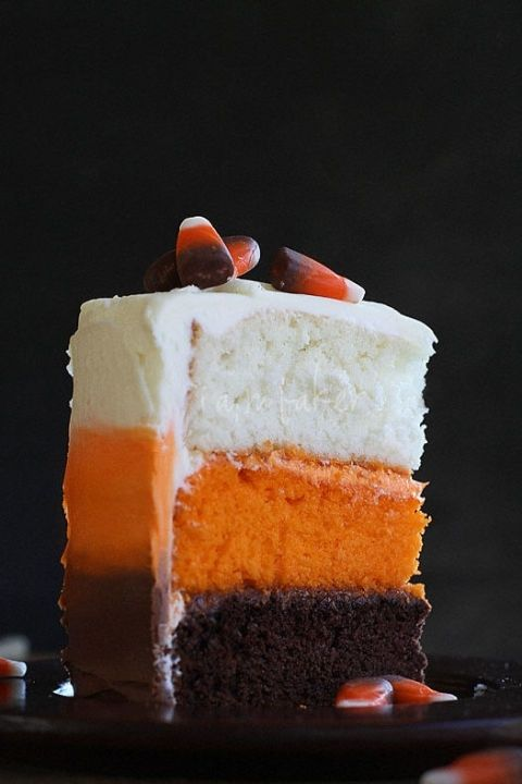 gallery-1469847063-2012-09-23-999-99candy-corn-cake-slice