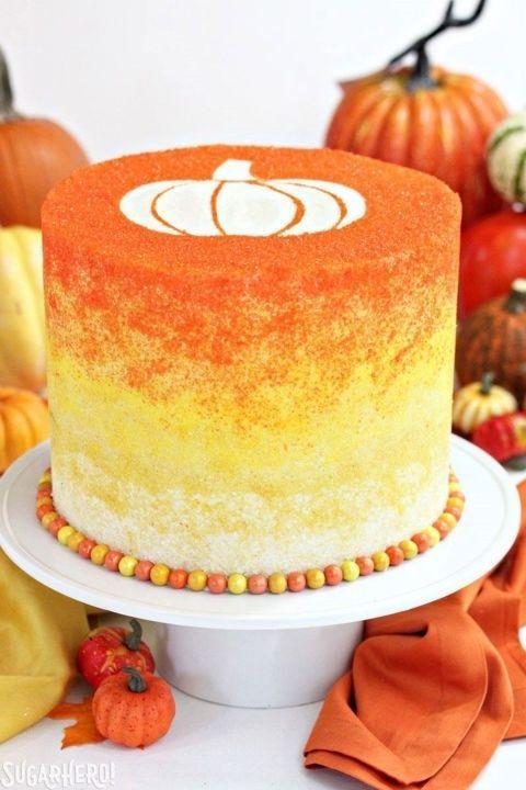 gallery-1499721349-pumpkin-cake5