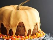 54eacf8699001-pumpkin-cream-cheese-cake-del0914-s2-24290077-lgn-58742226