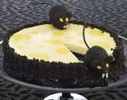 5578a8b9db8ab-cheesecake-creepy-critter-cheesecake-xl