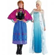gallery-1466533612-elsa-and-anna-halloween-costumes