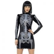 gallery-1467063913-3wishes-skeleton-print-costume