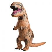 gallery-1467914572-inflatable-adult-trex-costume