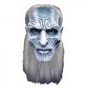 gallery-1498405474-white-walker-mask