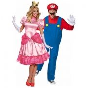 gallery-1498442294-mario-and-peach