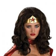gallery-1506626740-wonder-woman-wig