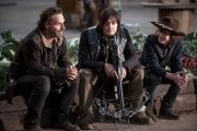 andrew-lincoln-norman-reedus-chandler-riggs