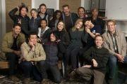 bts-season-5-cast
