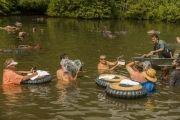 bts-season-7-filming-in-water