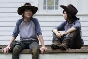 chandler-riggs-the-walking-dead-2