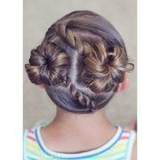 36c550acec1a8e5f15ed5be42410dde4--kids-hair-toddler-hair