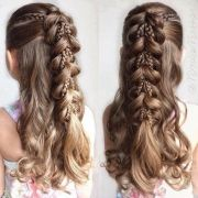 e3a2d14ec90aa8fdaa5adf1ea97baa6a--little-girl-braid-hairstyles-little-girl-braids